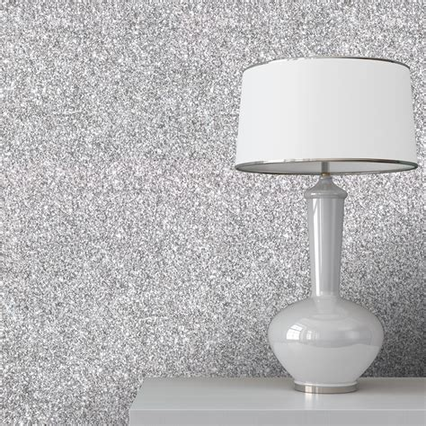 glitter wallpaper hanging instructions glitter wallpaper