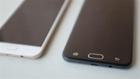 Samsung J7 Prime Vs J7 Samsung Galaxy J7 Vs J7 Prime What S The Difference