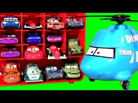 Terlaris Mainan Anak My Cars Team Lightning Mc 95 mainan cars mcqueen mainan anak perempuan
