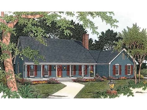 cape cod house plans with porch dreamy front porch hwbdo04797 cape cod from builderhouseplans