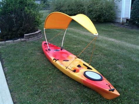 Handmade Kayak - kayak rack newhairstylesformen2014