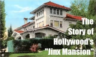Awesome Monster House Plan #3: 44e2d137e056d2e6ae8f06847e4f5a73.jpg