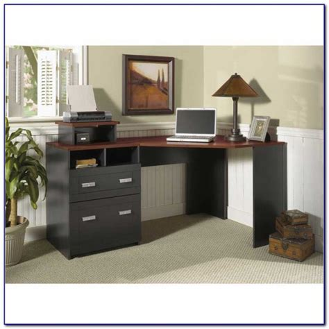 Bush Wheaton Corner Computer Desk Desk Home Design Bush Wheaton Corner Computer Desk