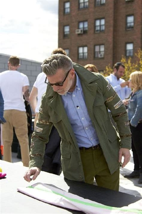 nick wooster personal life charly s style of life i like his style nick wooster