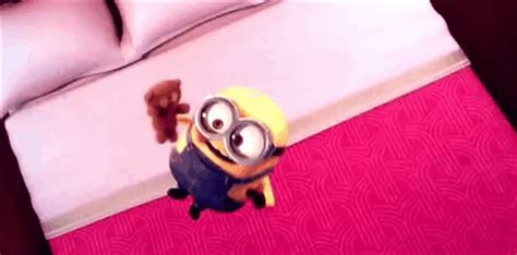 imagenes minions gif minions gif find share on giphy