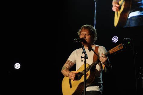 ed sheeran malaysia ed sheeran live in kuala lumpur 2015 pr worldwide