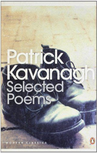 Selected Poems Penguin Poets 67 best images about penguin poets on modern