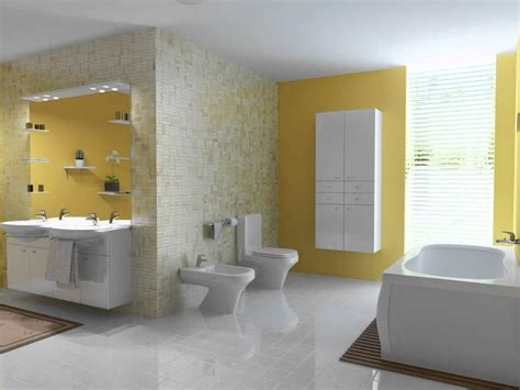 most beautiful bathrooms the most beautiful bathroom design in the world see the beautiful design here
