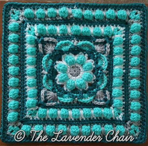 crochet lotus flower pattern lotus flower mandala crochet square pattern crochet kingdom
