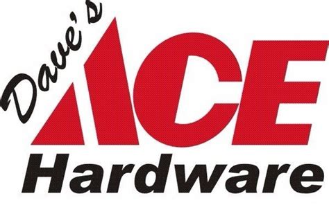 Kasur Mobil Ace Hardware annual lakes edition covering lakes in five counties dane