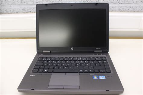 hp probook  computer service webshop de