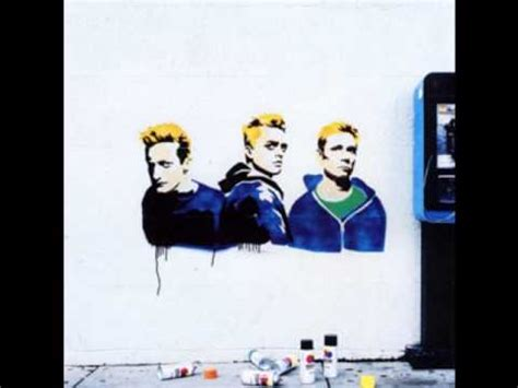 green day basket traduzione outsider paroles green day greatsong