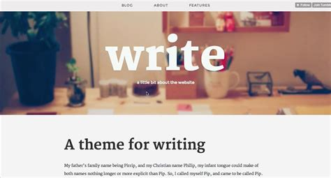 themes for writers tumblr write theme essay writefiction581 web fc2 com