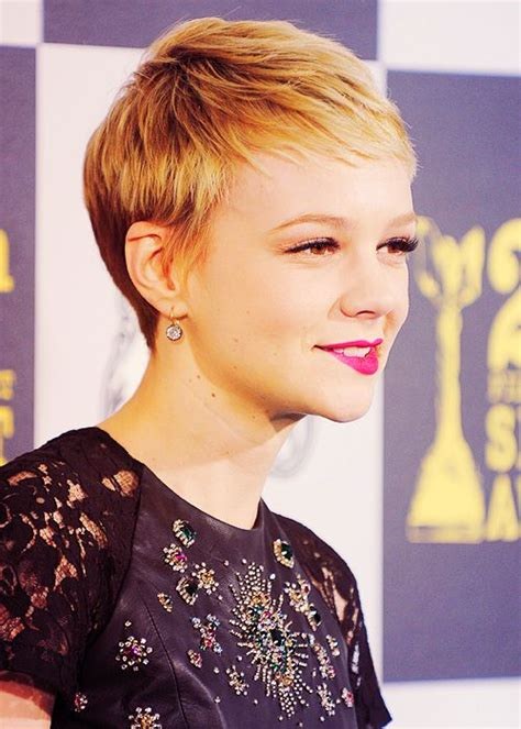 best short hair washington dc 83 best images about pixie haircuts on pinterest short