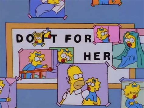 Do It For Her Meme - do it for her know your meme