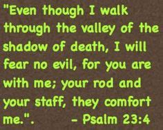 most comforting psalms 1000 ideas about bible verses about death on pinterest
