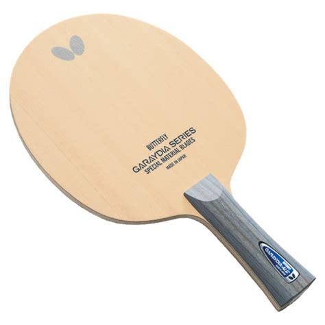 butterfly blade butterfly garaydia alc table tennis blade butterfly table tennis blade