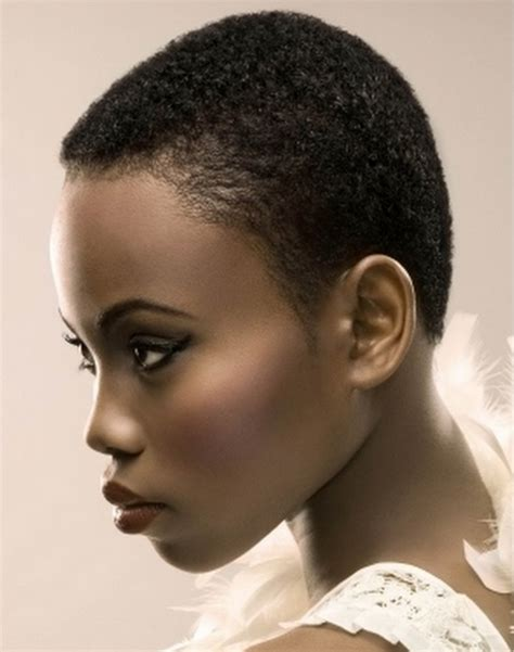 shortcut for black women hair short cut hairstyles for black women stylish eve