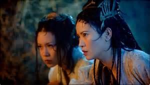 film cina blu a chinese odyssey blu ray