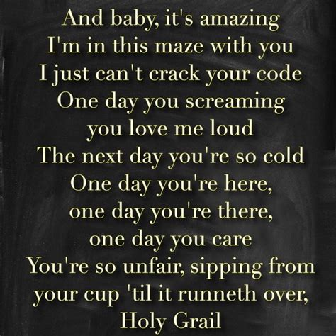 jay z the story of oj lyrics jay z holy grail quotes quotesgram