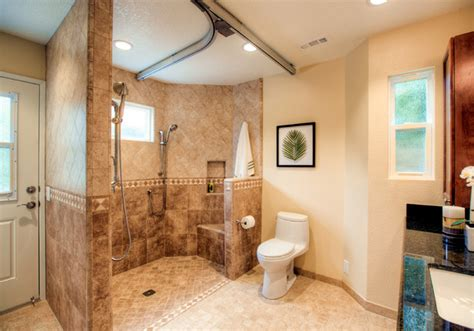 Universal Design Bathrooms Universal Design Bathrooms Kyprisnews