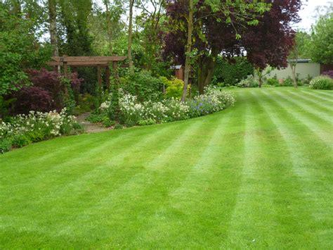 medium garden designs 1000 images about gardens design on pinterest gardens landscape home