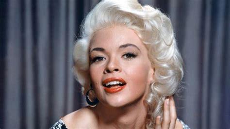 Jayne On The by Home The Official Licensing Website Of Jayne Mansfield