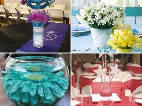 decoracion de salon para 15 años color coral decoraci 243 n de 15 a 241 os 101 ideas para organizar tu fiesta