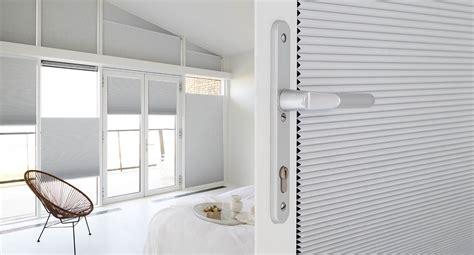 jaloezie e deur raamdecoratie voor deuren roescher zonwering in delden