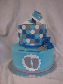 baby shower cakes boys boys baby shower cake cakes