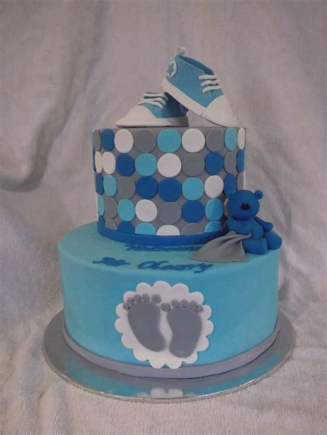 baby shower cake pictures boys boys baby shower cake cakes