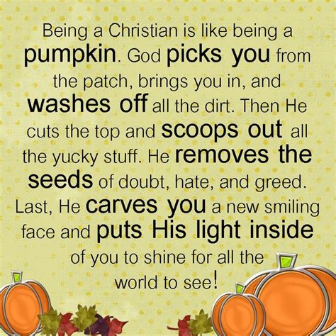 pumpkin quotes  pinterest thanksgiving wishes