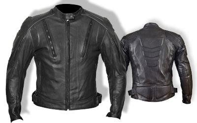 robocop motosiklet ceketi