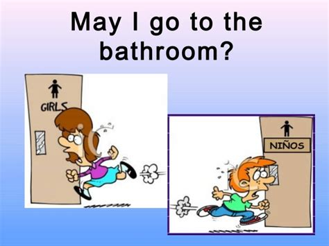 going to bathroom i want to go to the bathroom 28 images i keep going to