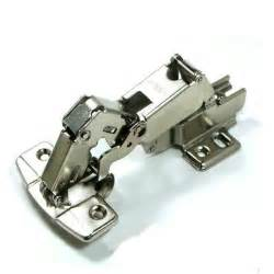 dtc cabinet hinges new dtc 165 degree cabinet hinge w plate for 3 4 quot overlay