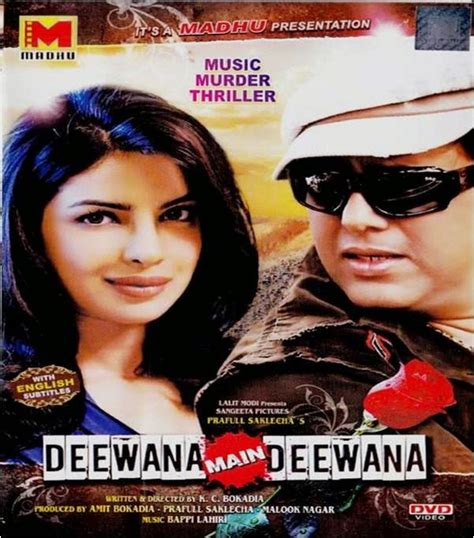 how to watch indian movies for free using xbmc and aj addon deewana main deewana 2013 watch hindi movies online