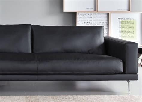 sofa links link sofa contemporary sofas contemporary furniture