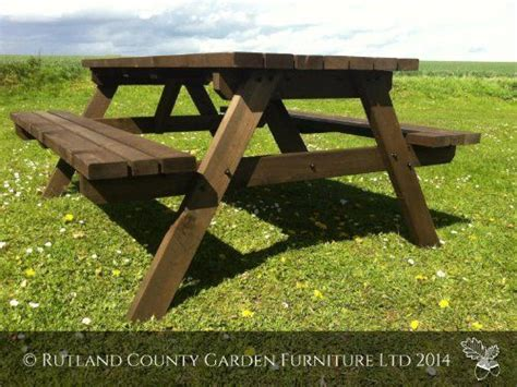 second hand school benches garden furniture in the uk and picnic tables on pinterest