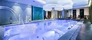 alberghi con piscina coperta hotel 4 stelle riccione alberghi con piscina centro