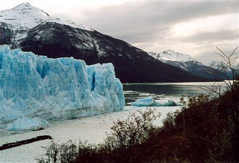 Argentina Vs Islandia Paisajes De Argentina Vs Islandia Vos Eleg 237 S Im 225 Genes