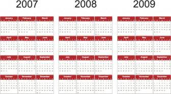 Ml 2009 news 23 03 2012 a voir les nombreuses photos mercedes ml 2009