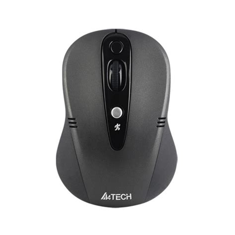 Mouse X7 Wireless a4tech v track wireless padless mouse g9 370fx hardwarezone ph