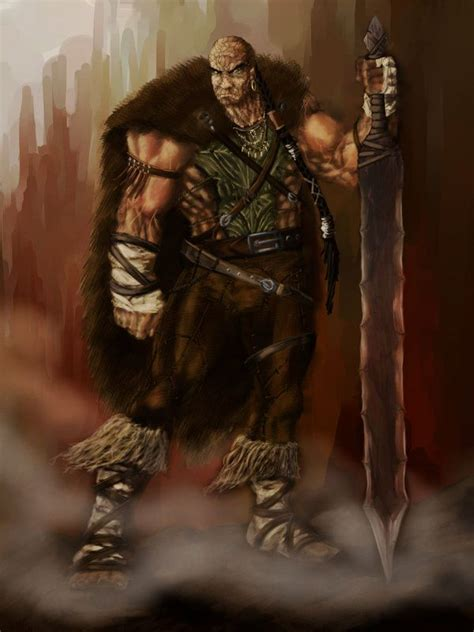 malazan book of the fallen character pictures 1000 images about malazan book of the fallen on