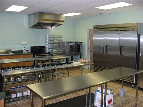 Small Restaurant Kitchen Design Small Commercial Kitchen Afreakatheart