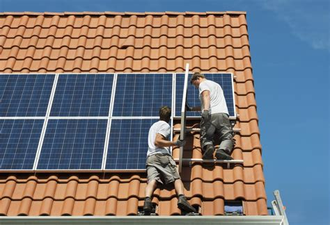 Solar L by Are Solar Panels Worth It For Business Brightlec
