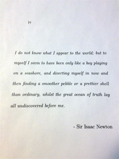thesis acknowledgement late father cosmos write science