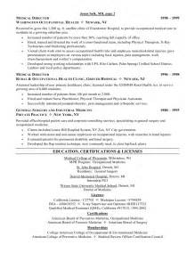 College Admission Resume Sle by Admissions Director Resume Sales Director Lewesmr