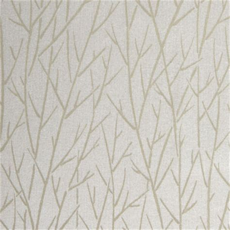 sophisticated wallcoverings replace traditional wallpaper