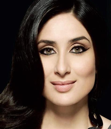 1000 images about kareena kapoor on pinterest kareena 1000 images about kareena kapoor khan on pinterest
