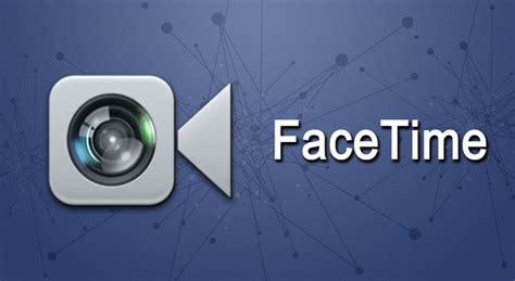 facetime apk facetime for pc